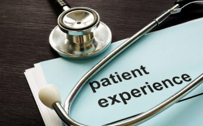 Re-Examining the Patient Experience: Lessons Learned During the Pandemic